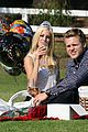 heidi montag 22nd birthday 08