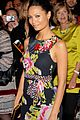 thandie newton flower fierce 20