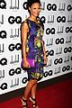 thandie newton paisley pretty 03