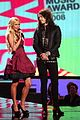 paris hilton 2008 mtv vmas 24