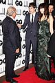 mark ronson daily lowe gq awards 13