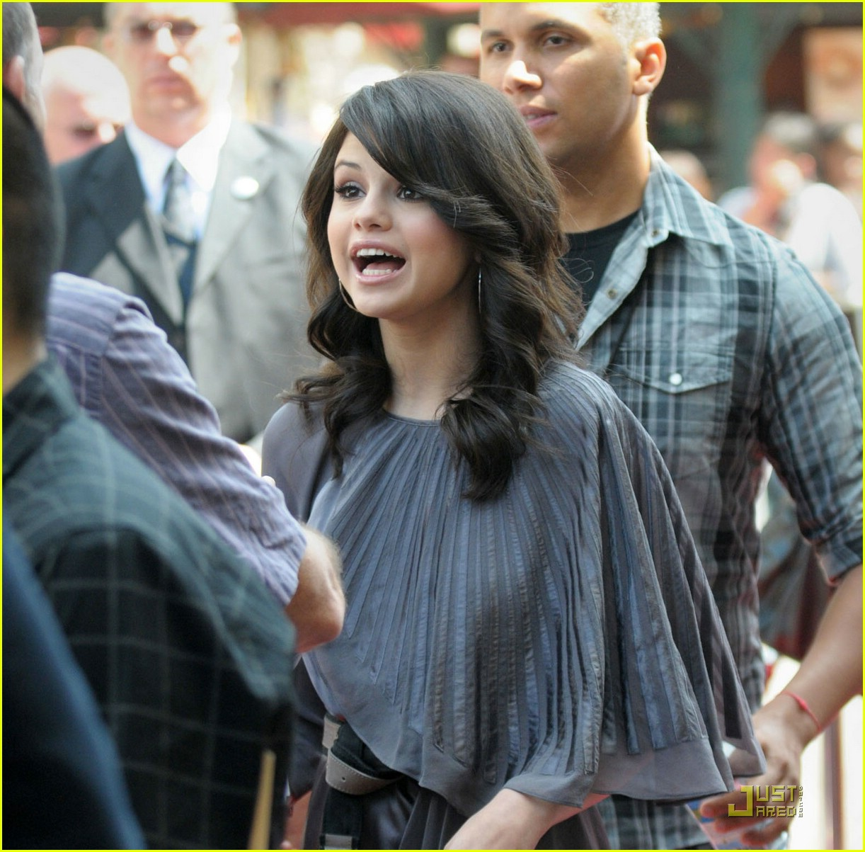 selena gomez another cinderella story 021420111