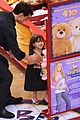 suri cruise build a bear 09