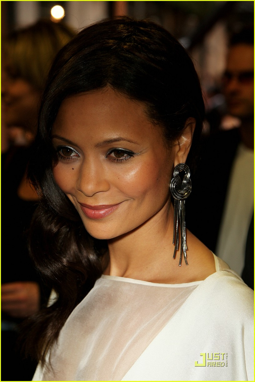 thandie newton rad rocker 081386701