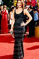 kate walsh emmys 2008 red carpet 06