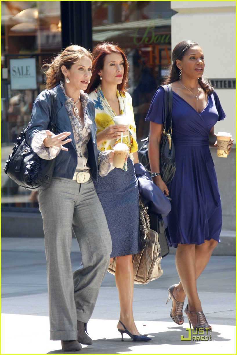 kate walsh private practice promenade 021410471