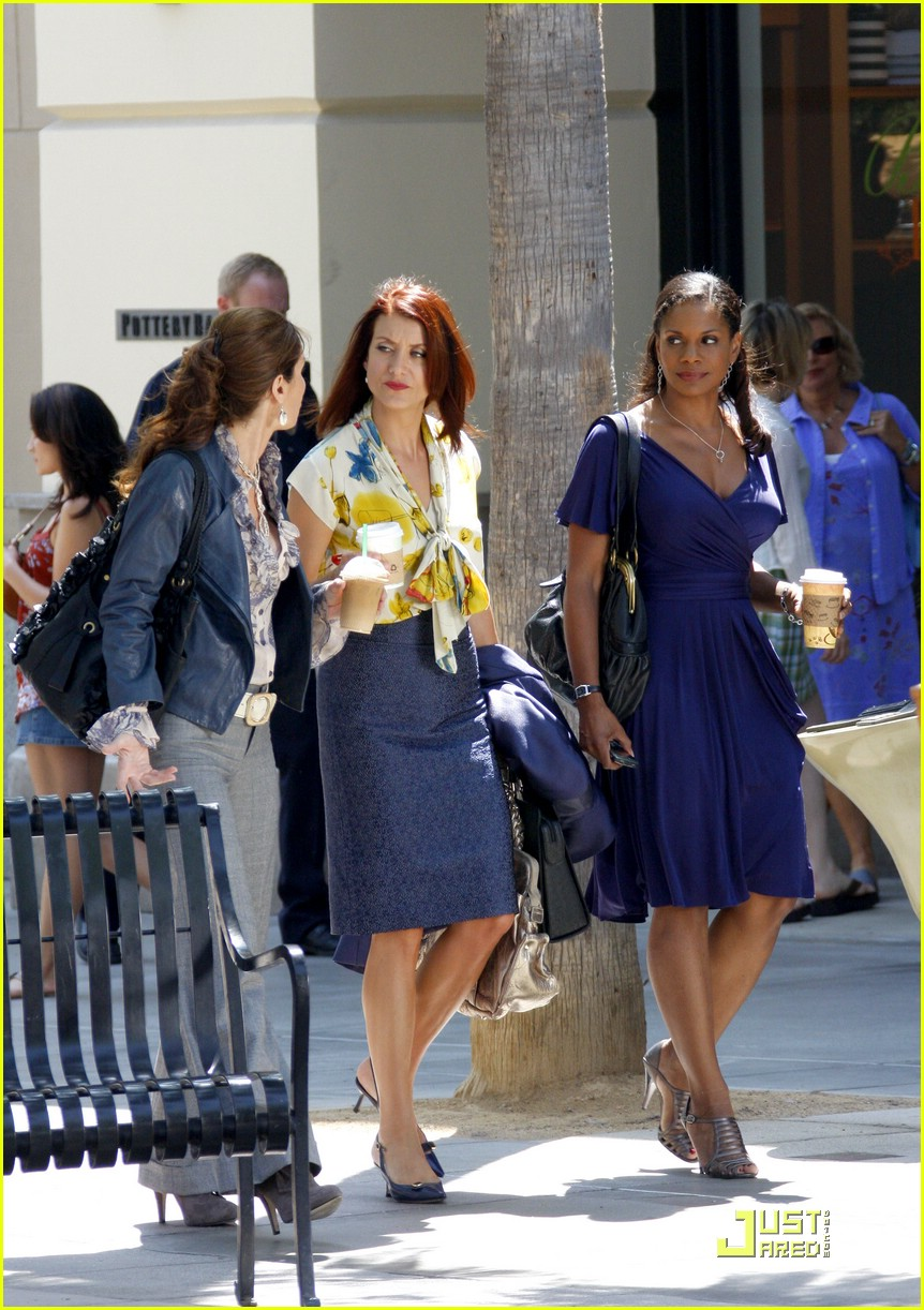 kate walsh private practice promenade 061410511
