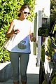 alessandra ambrosio workout 08