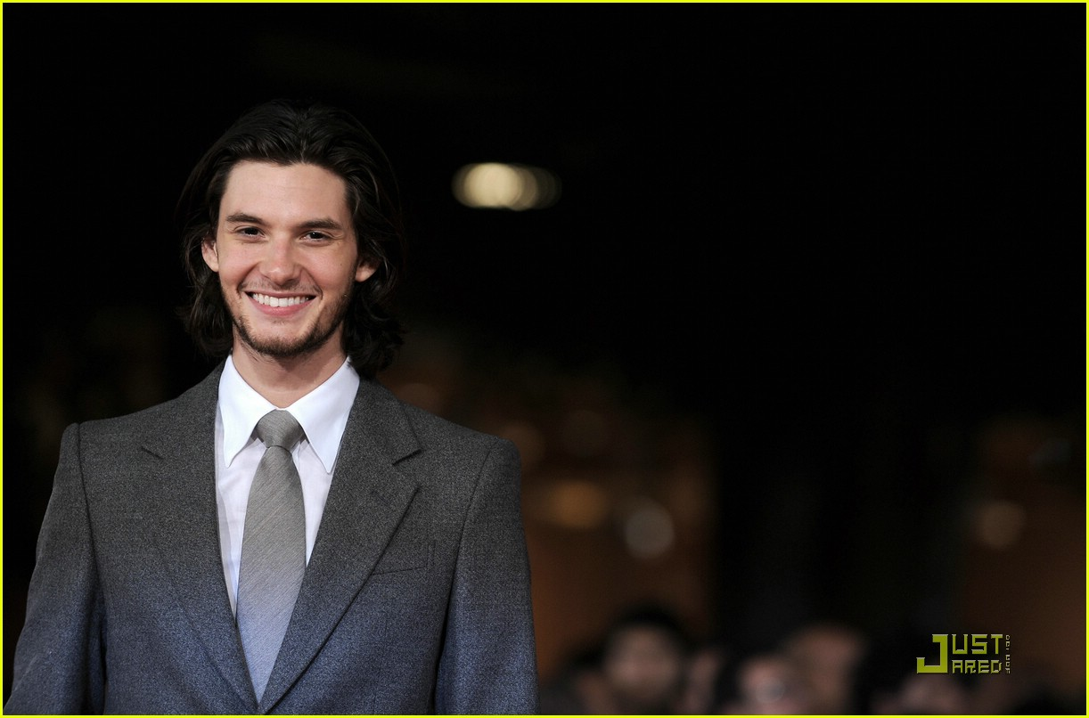 ben barnes easy virtue 07