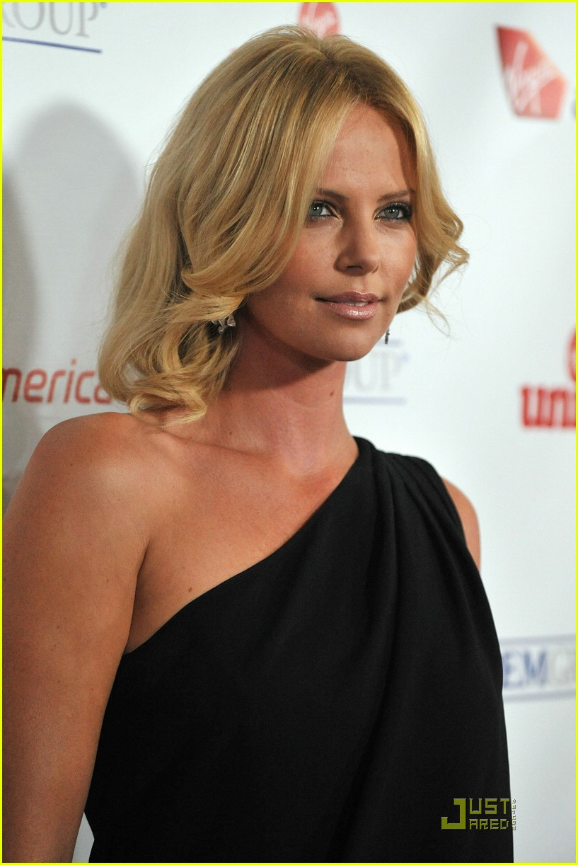 charlize theron rock the kasbah 151503261