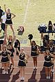 dakota fanning cheerleading squad 02