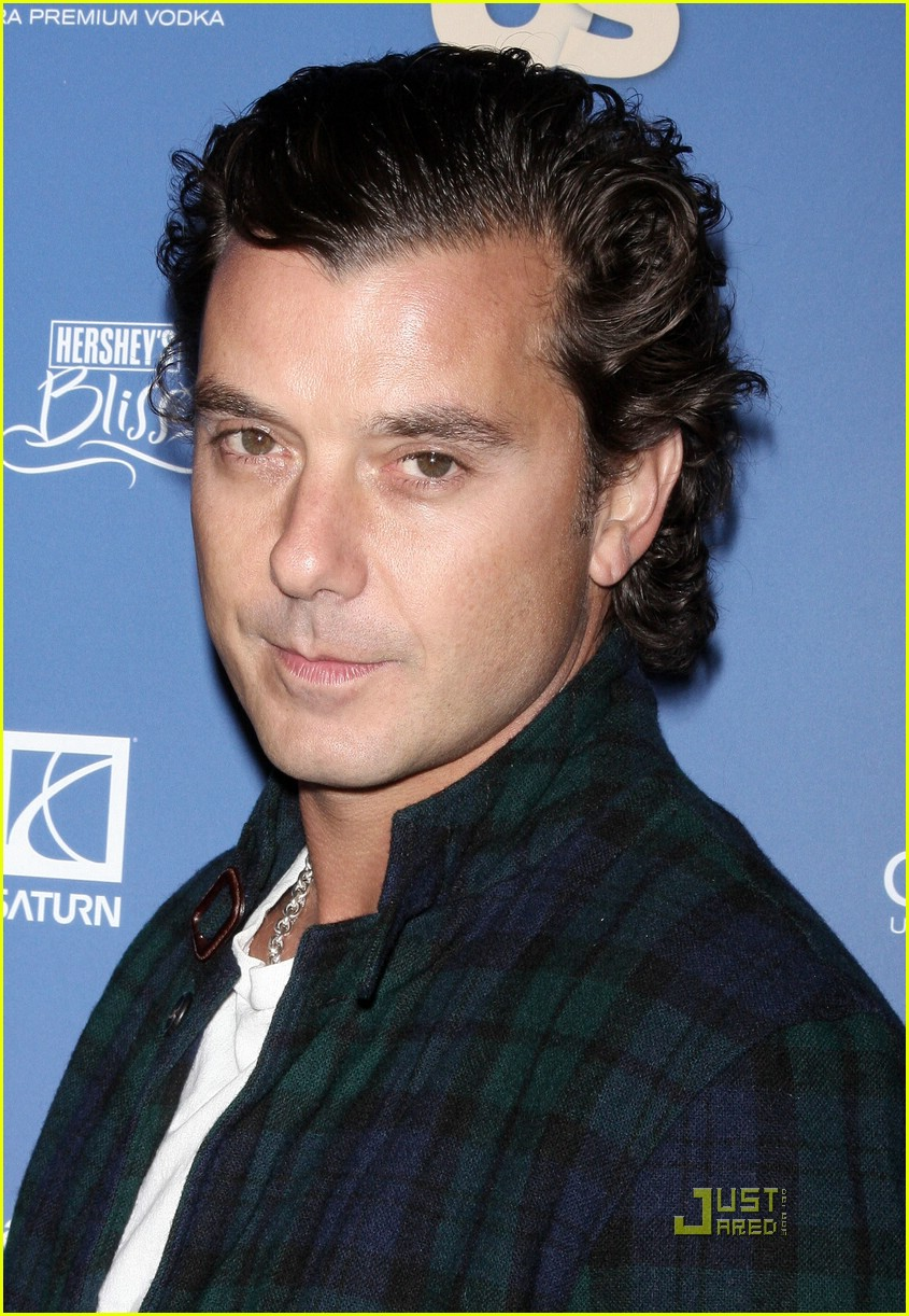 gavin rossdale kingston bully 15
