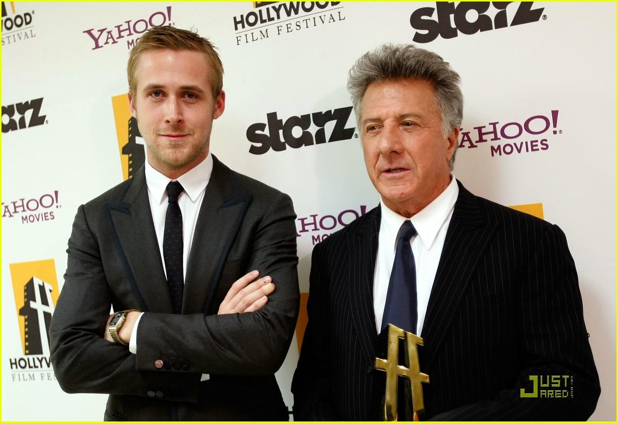 ryan gosling hollywood film festival 061511591