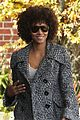 halle berry afro 03