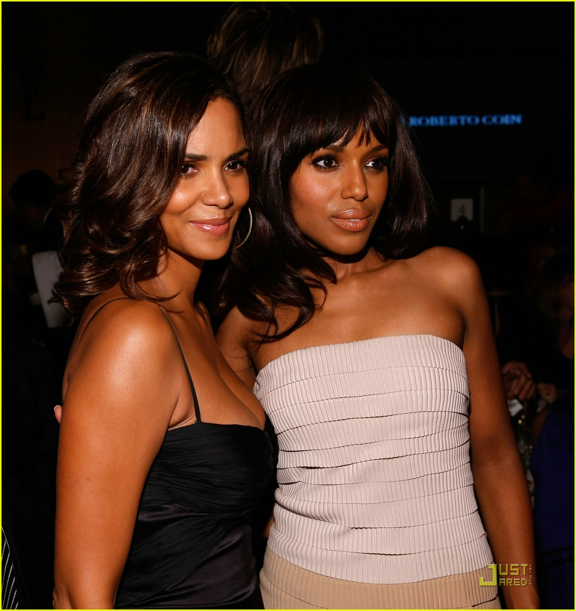 halle berry elle women in hollywood 131465531
