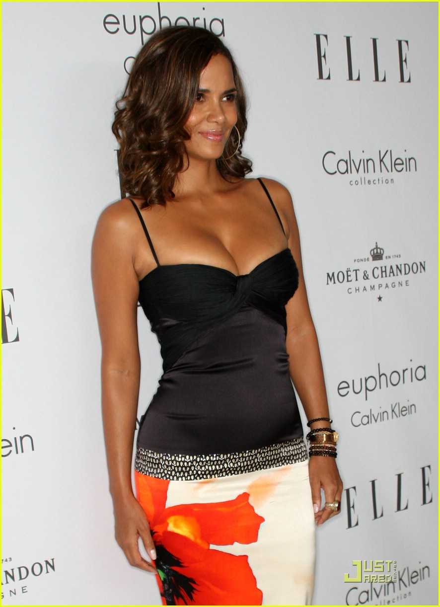 halle berry elle women in hollywood 141465541