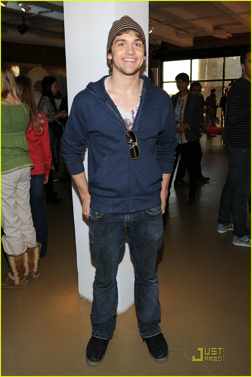 neil haskell american eagle 031504111