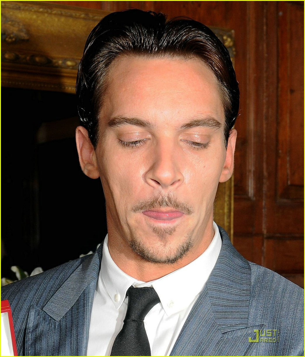 jonathan rhys meyers trinity college 15