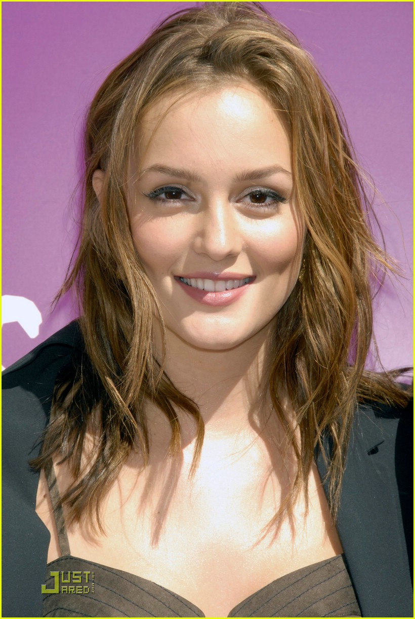leighton meester safe horizon 08