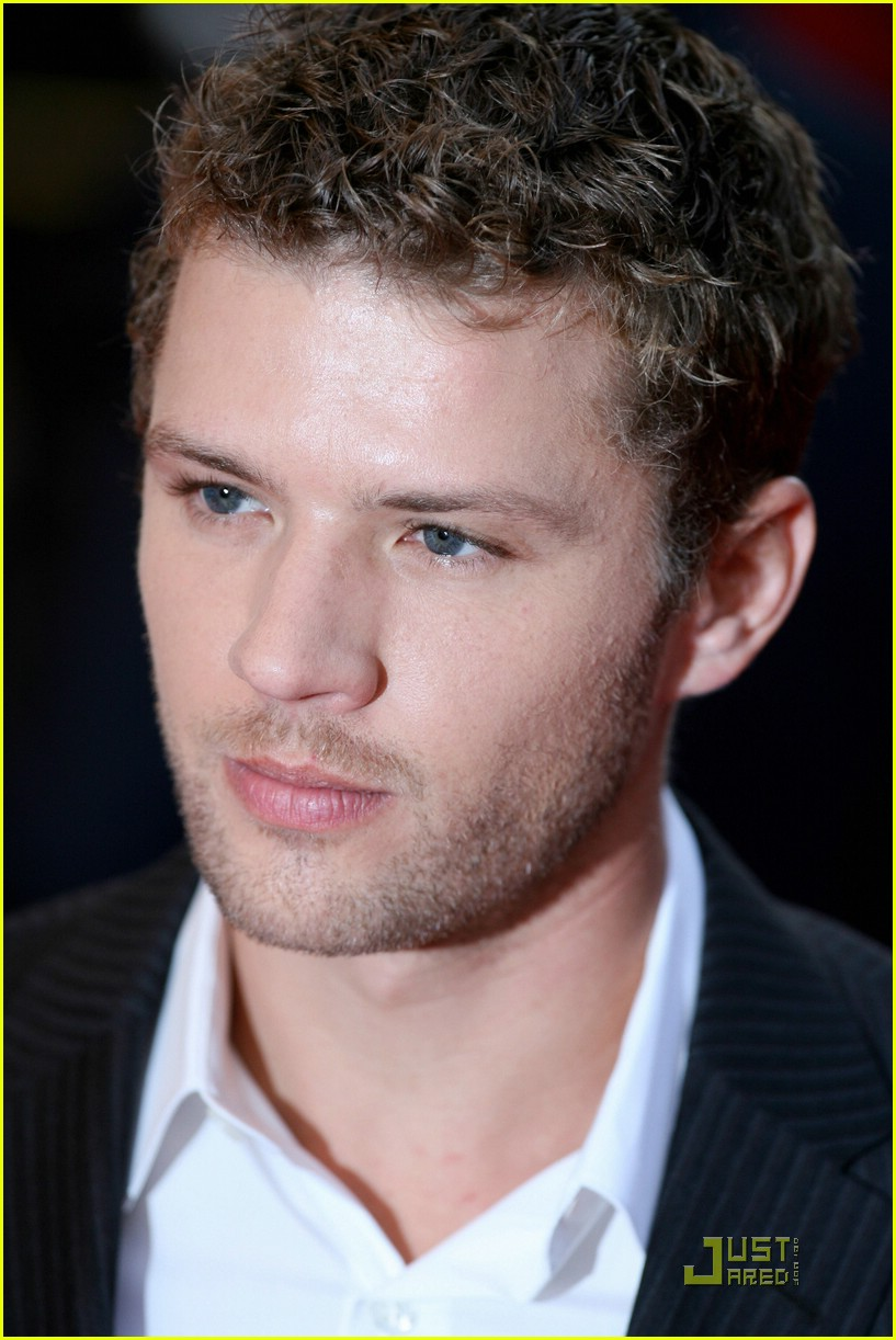 ryan phillippe kissesryan phillippe 2016, ryan phillippe 2017, ryan phillippe height, ryan phillippe vk, ryan phillippe shooter, ryan phillippe gif, ryan phillippe and sarah michelle gellar, ryan phillippe kinopoisk, ryan phillippe ava, ryan phillippe new movie, ryan phillippe nowhere, ryan phillippe 2015, ryan phillippe imdb, ryan phillippe wife, ryan phillippe filmography, ryan phillippe 2017 interview, ryan phillippe movie list, ryan phillippe kisses, ryan phillippe 1998, ryan phillippe facebook