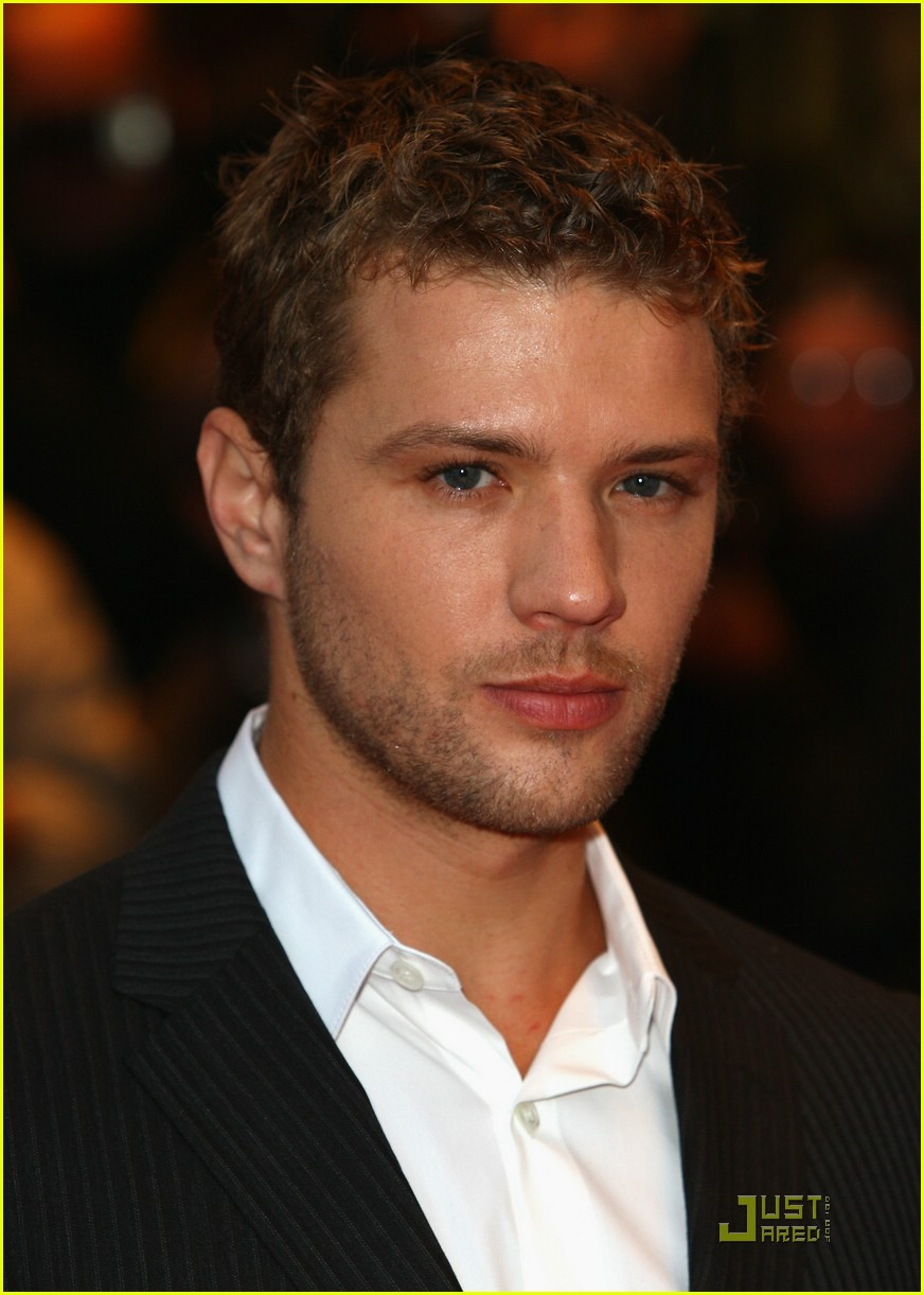ryan phillippe franklyn london 061486001