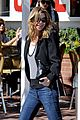 ellen pompeo gets fred segal sassy 09