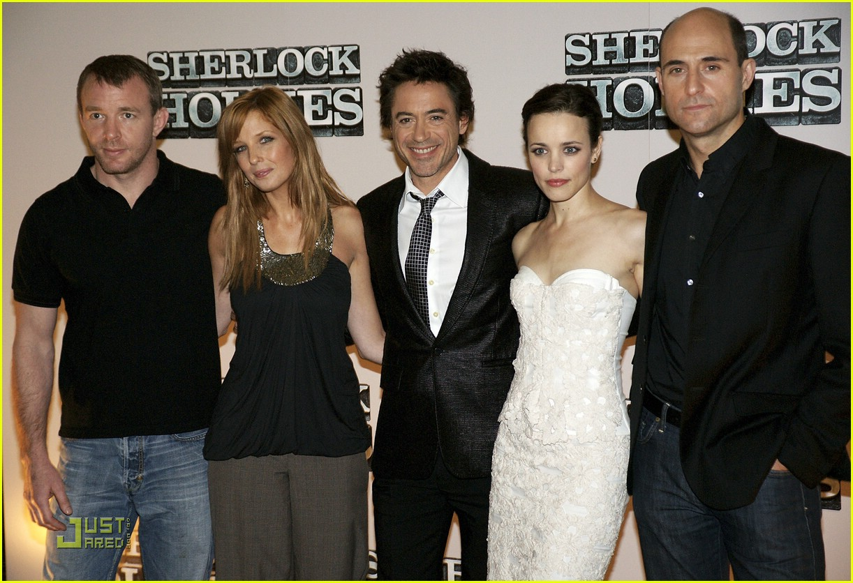 sherlock robert downey jr holmes 04