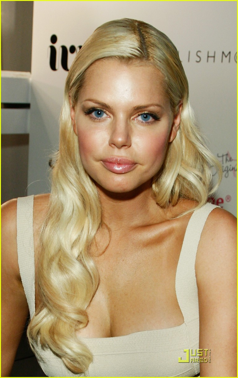 Is a cute Sophie Monk nudes (54 photos), Topless, Paparazzi, Instagram, swimsuit 2017