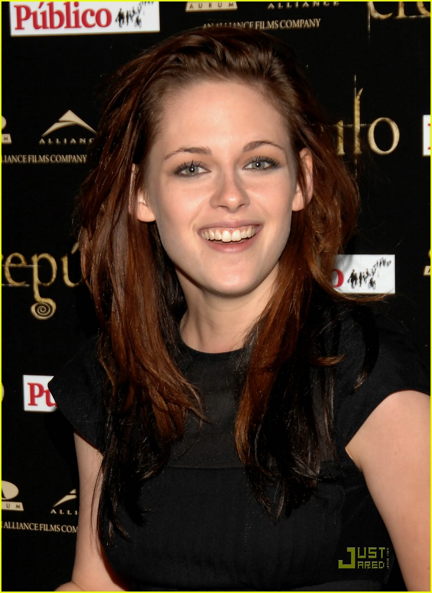 twilight premiere madrid 151513001