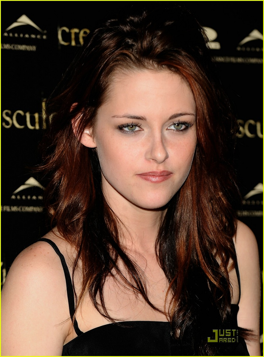 kristen cam madrid twilight 311509051