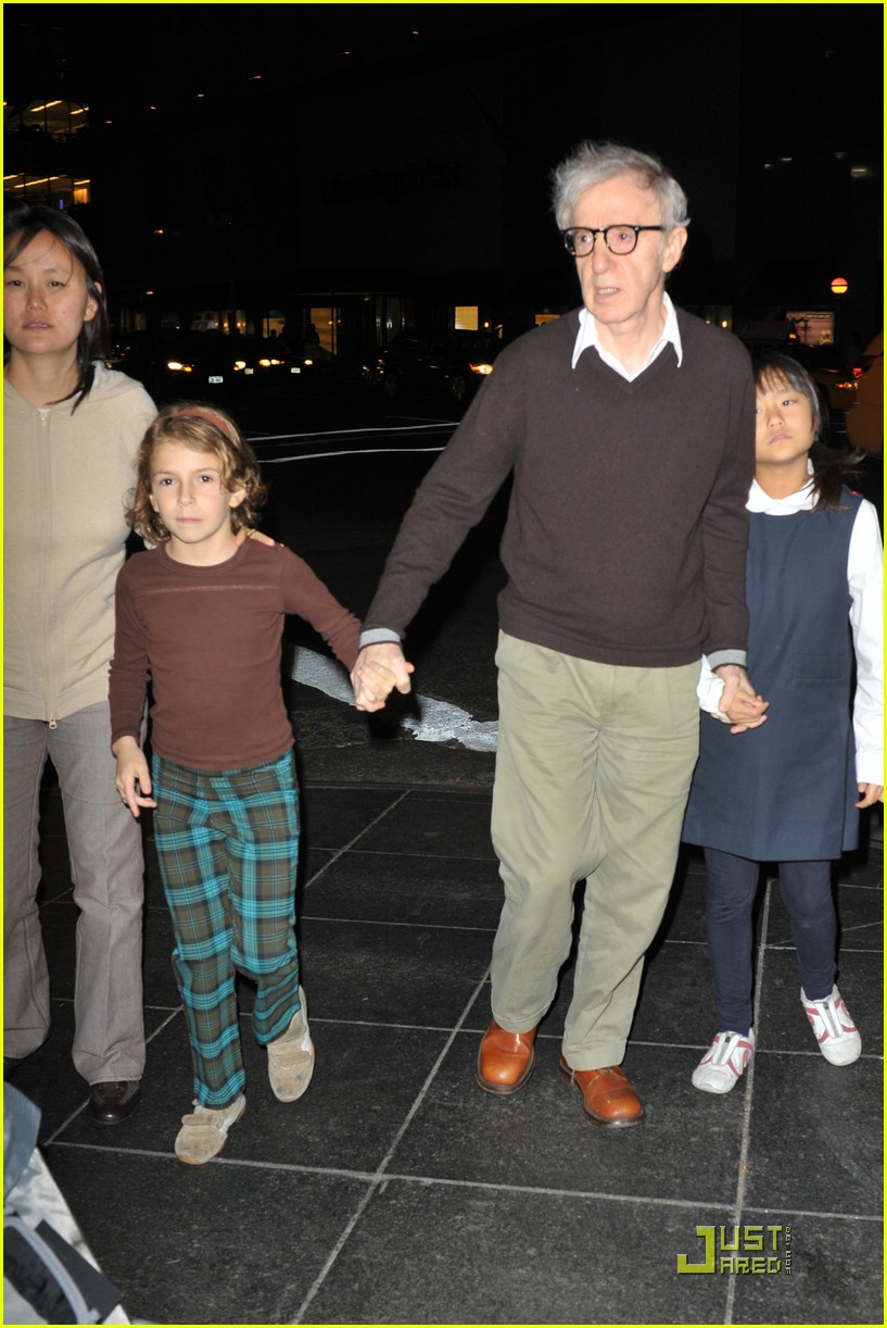 woody allen dylan lauren 03