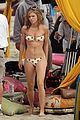 annalynne mccord bikini 06
