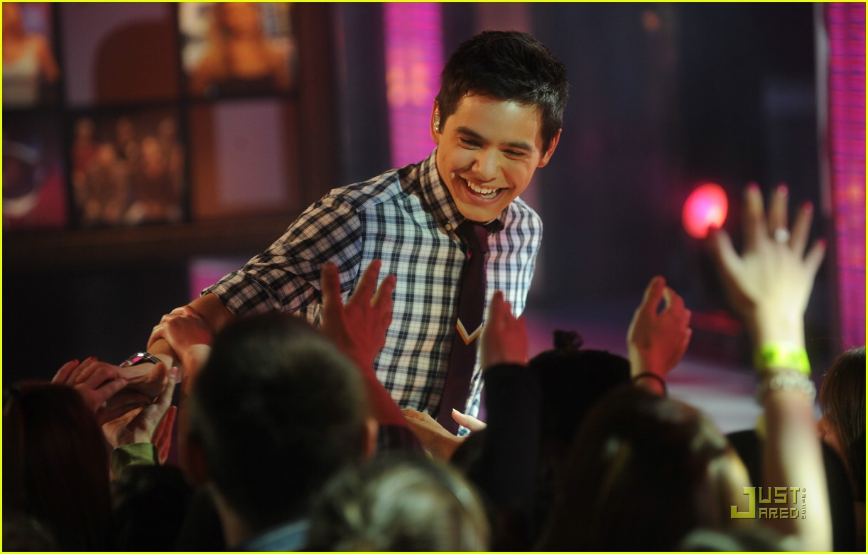 david archuleta mtv tl 04