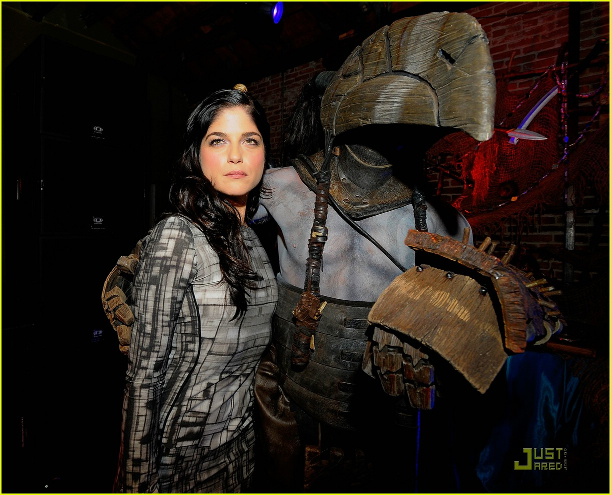 selma blair hellboy 2 151547271