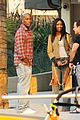 brandy tyrese couple 01
