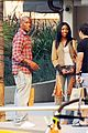 brandy tyrese couple 05