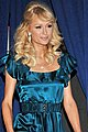 paris hilton fairy dust 07