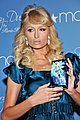 paris hilton fairy dust 08