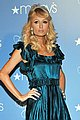paris hilton fairy dust 11