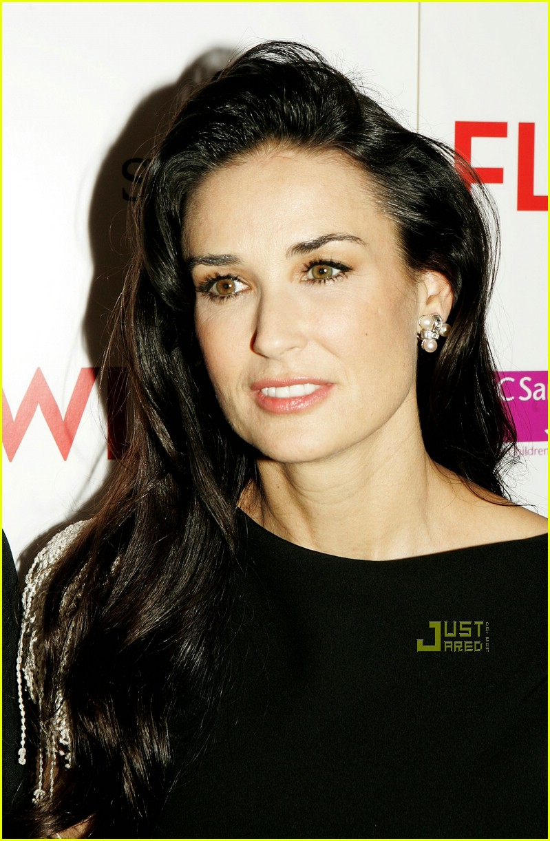 demi moore flawless london 191567081