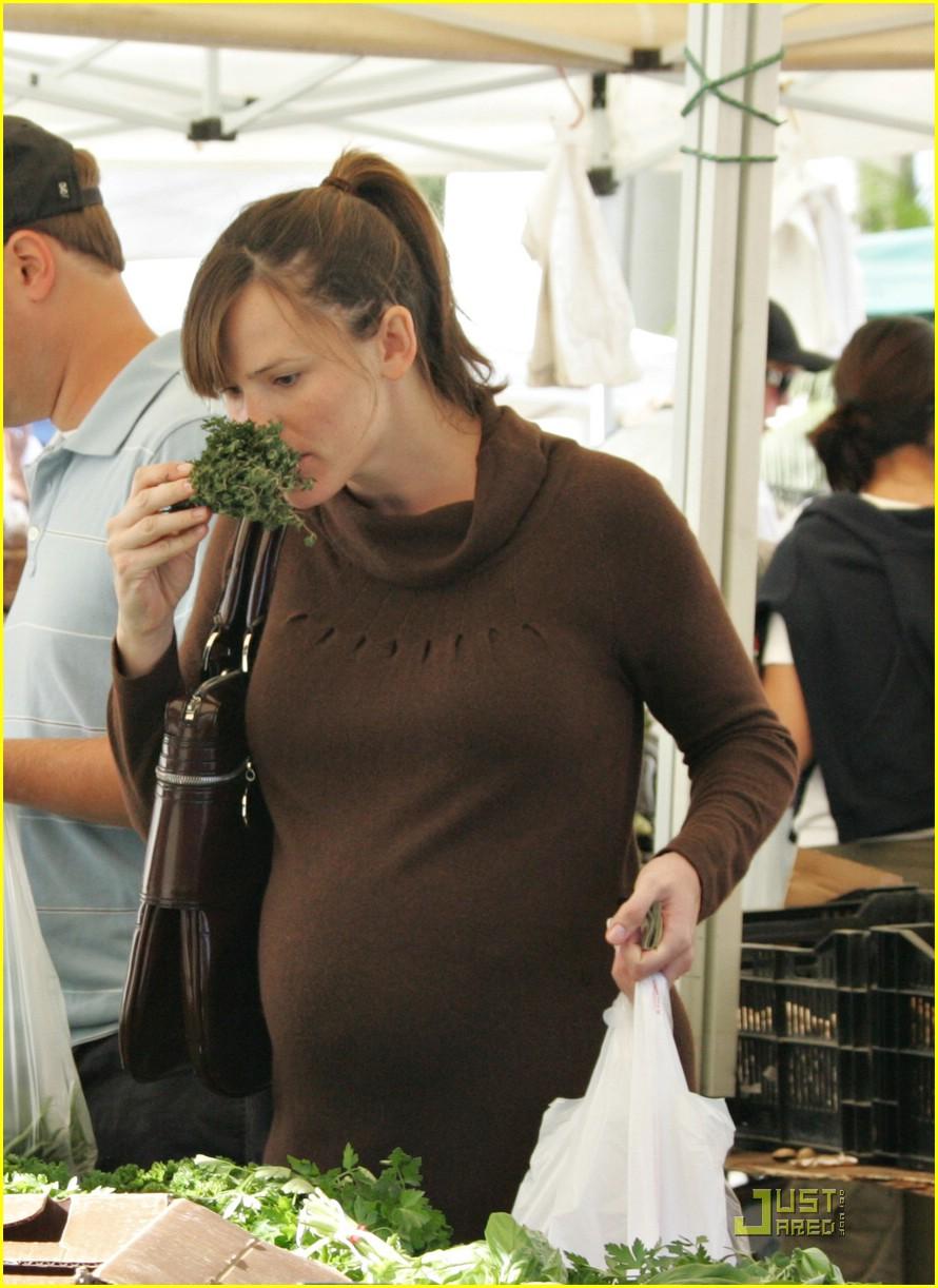 jennifer garner shops market 071543041