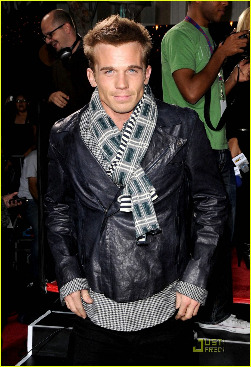 cam gigandet dominique geisendorff couple 04