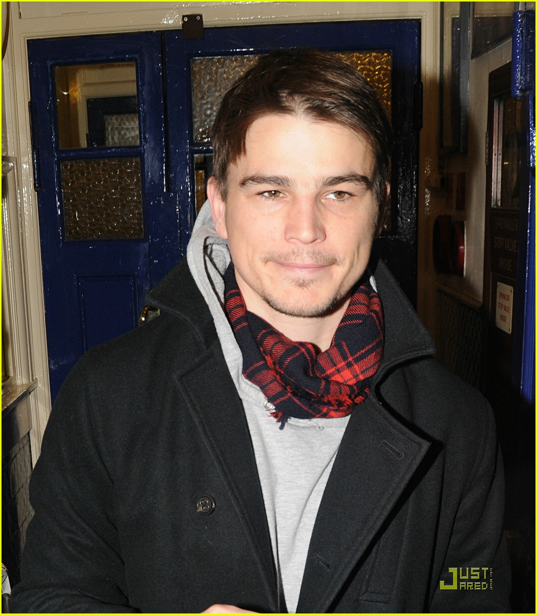 josh hartnett apollo theater 05