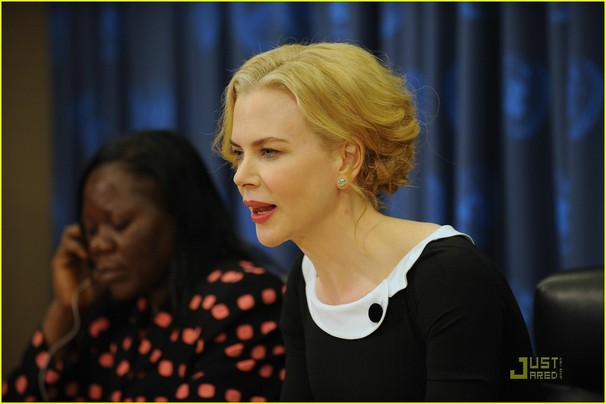 nicole kidman violence against women 14