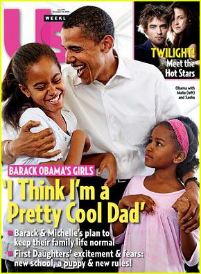 obama new life 011542051