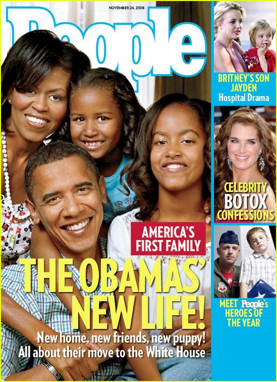 obama new life 021542061