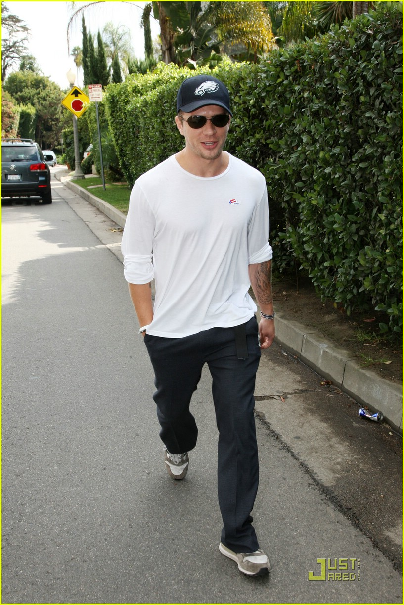 ryan phillippe barack obama 011526421