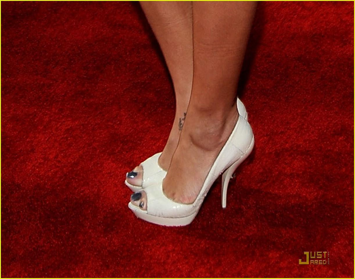 rihanna 2008 american music awards 041560691