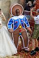al roker gingerbread man dog 09