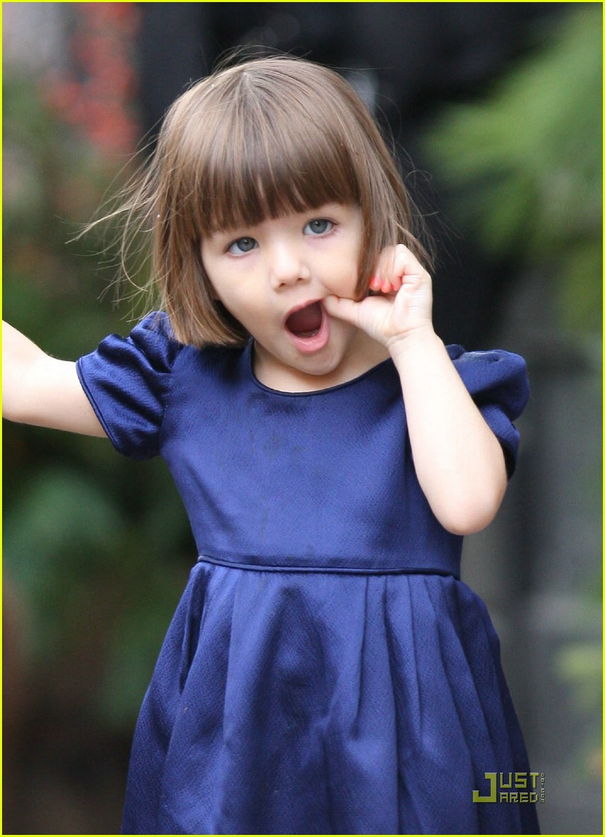 suri cruise worlds most powerful tot 031562721
